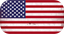 http://www.onedevteam.com/Content/flags_64/us_64.png